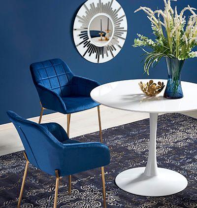 Nowoczesny stół Bario - do salonu