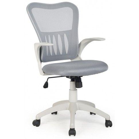 Zdjęcie produktu Fotel obrotowy Robin.