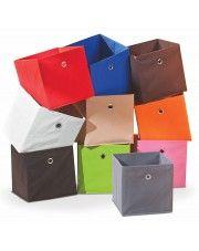 Organizer do szafy Willer - 10 kolorów