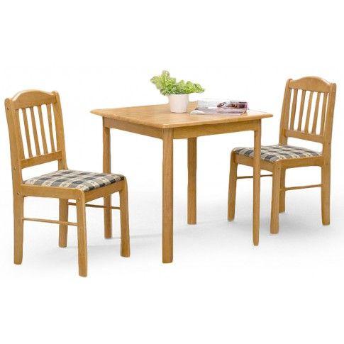 Zdjęcie produktu Kwadratowy stół Expon.