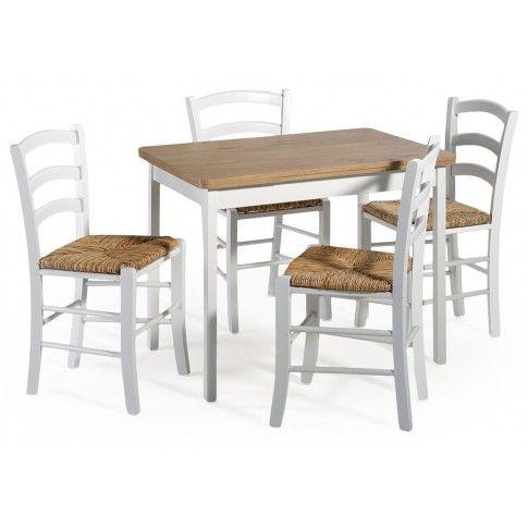 Zdjęcie produktu Rozkładany stół Menser.
