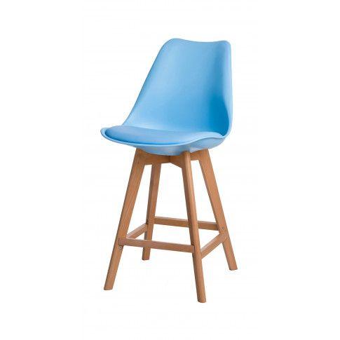 Zdjęcie produktu Hoker Kammi - niebieski.