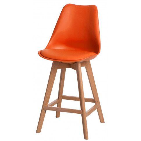 Zdjęcie produktu Hoker Kammi - pomarańczowy.