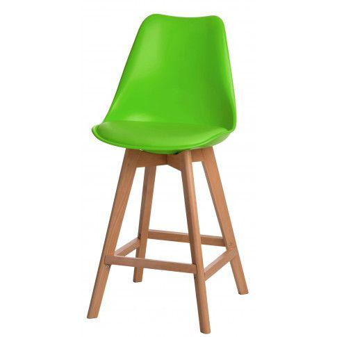 Zdjęcie produktu Hoker Kammi - zielony.