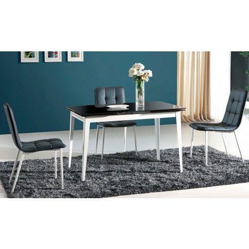 Zdjęcie produktu Rozkładany stół Detris.