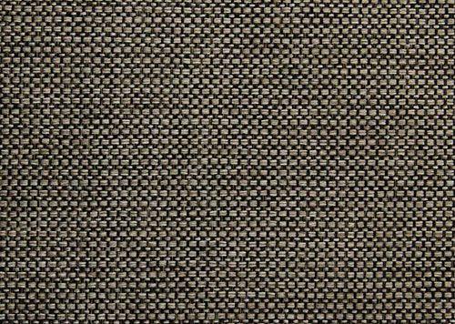 Brązowe krzesło tapicerowane do kuchni Master