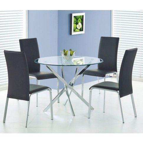 Zdjęcie produktu Okrągły stół Rexel.