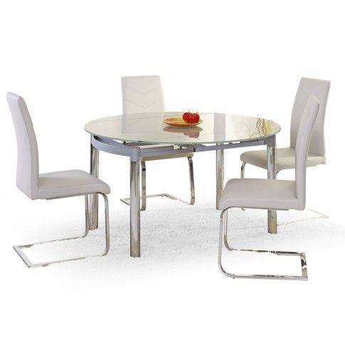 Zdjęcie produktu Rozkładany stół Merton.