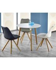 Skandynawski stół Inelo S4 - okrągły
