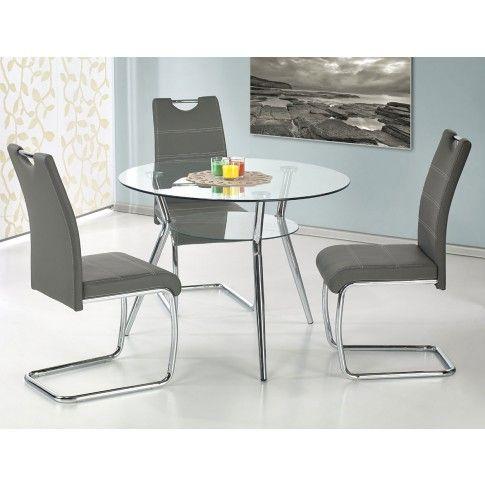Zdjęcie produktu Okrągły stół Beris.