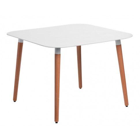 Zdjęcie produktu Stół Tallik - kwadratowy.
