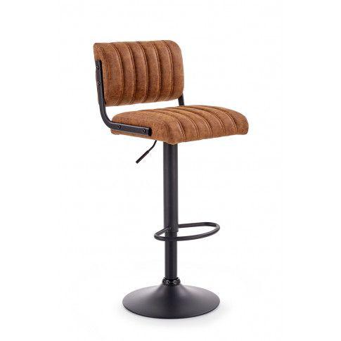 Zdjęcie produktu Hoker Roden - brązowy.