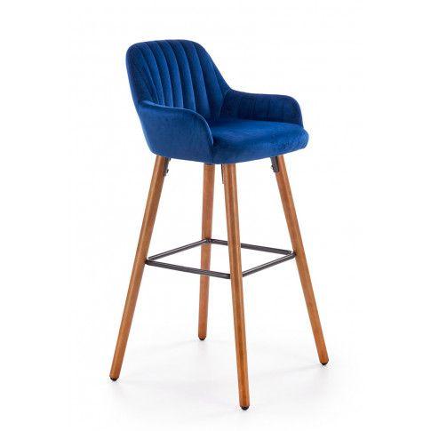 Zdjęcie produktu Hoker Sirel - niebieski.