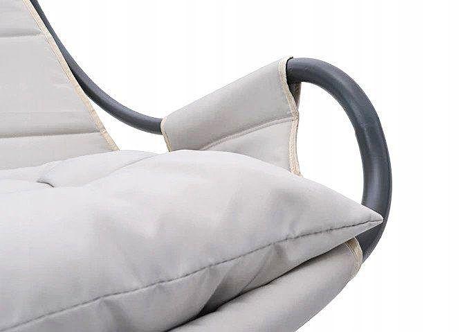 Moonstone - poduszki