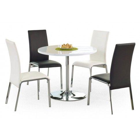 Zdjęcie produktu Stół okrągły Desir.