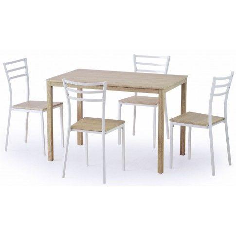 Zdjęcie produktu Stół z krzesłami Avast.