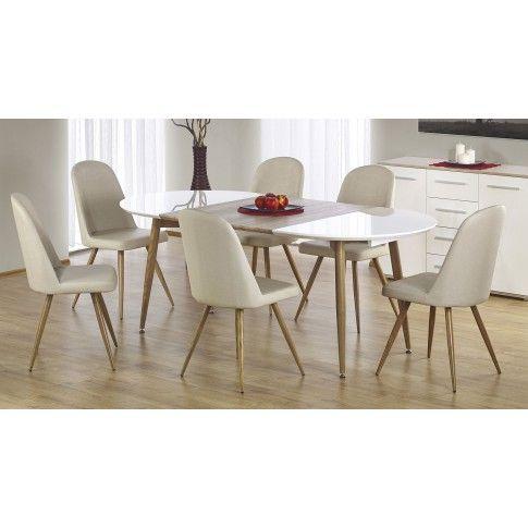 Zdjęcie produktu Rozkładany stół Ebis.