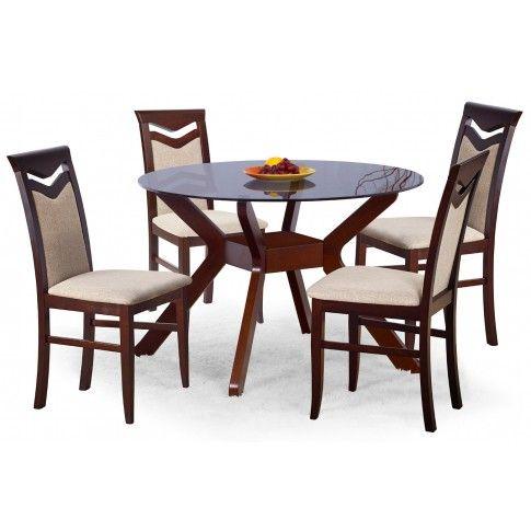 Zdjęcie produktu Drewniany stół Lertis.