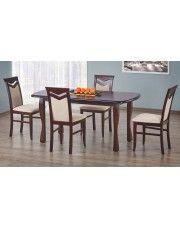 Rozkładany stół Hertes