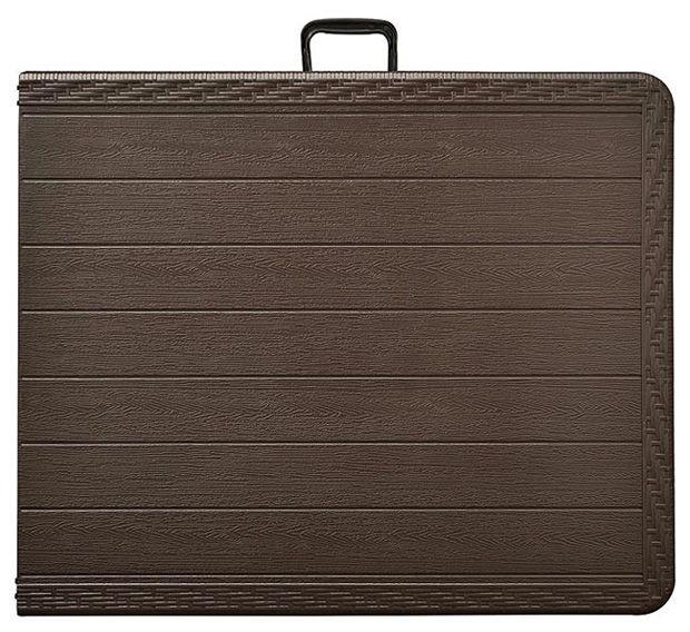 Turner 2x - walizka