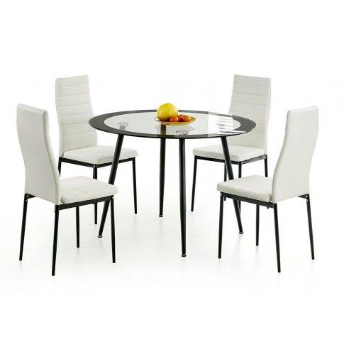 Zdjęcie produktu Stół okrągły Elbis.