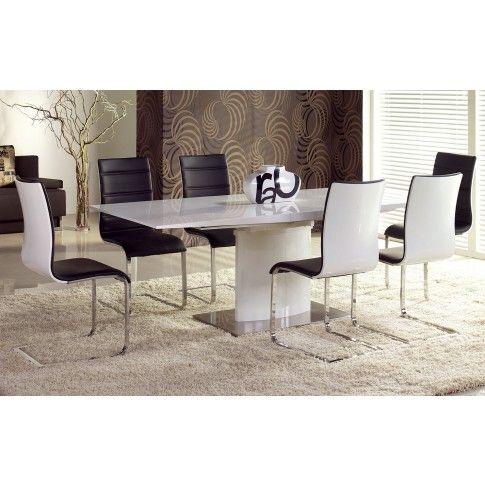 Zdjęcie produktu Rozkładany stół Dartin.