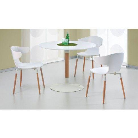 Zdjęcie produktu Okrągły stół Ostil.