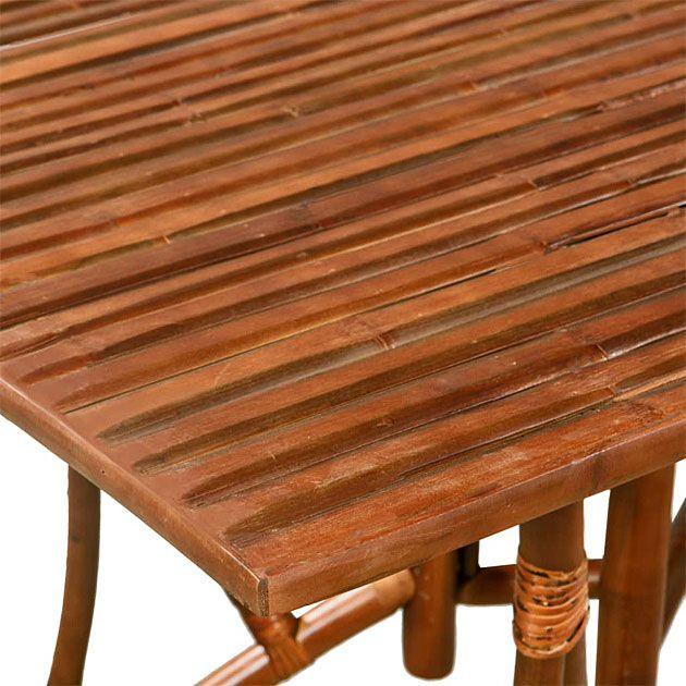 Stół Ticiano