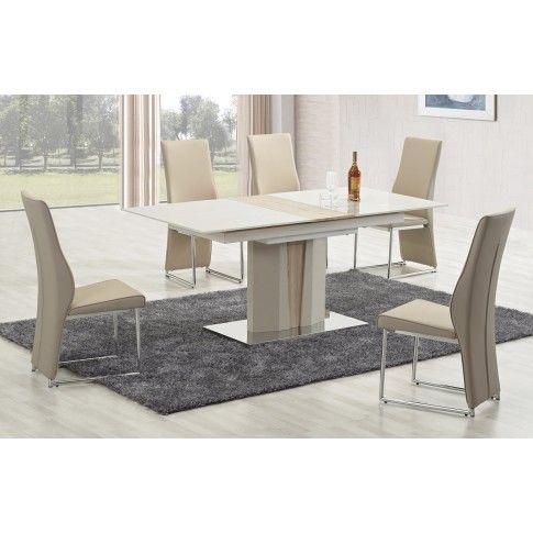 Zdjęcie produktu Stół rozkładany Kelton.