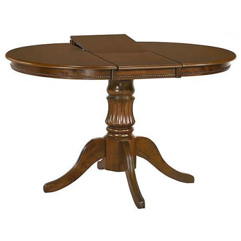 Zdjęcie produktu Stół rozkładany Pixer.