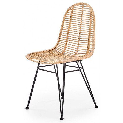 Zdjęcie produktu Krzesło rattanowe Intor.