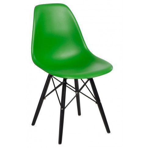 Zdjęcie produktu Krzesło Epiks - zielone.