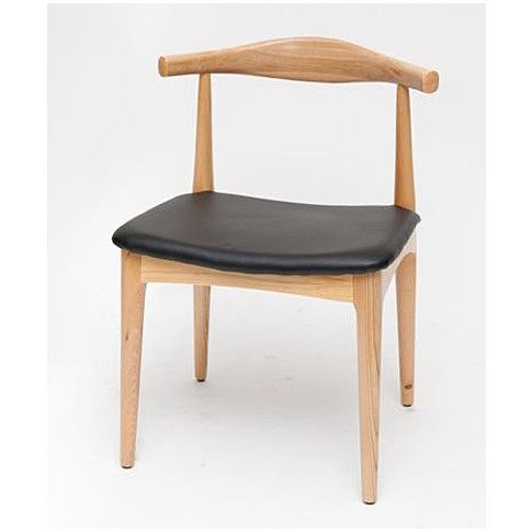 Zdjęcie produktu Krzesło typu hałas Balton - naturalne.