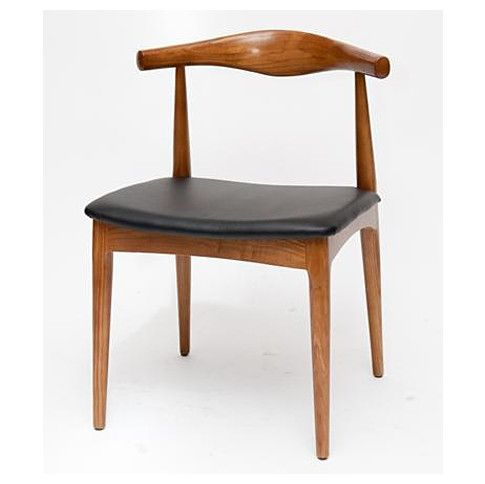 Zdjęcie produktu Krzesło typu hałas Balton - jasnobrązowe.