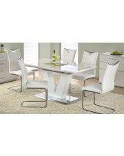 Luksusowy rozkładany stół Distrel