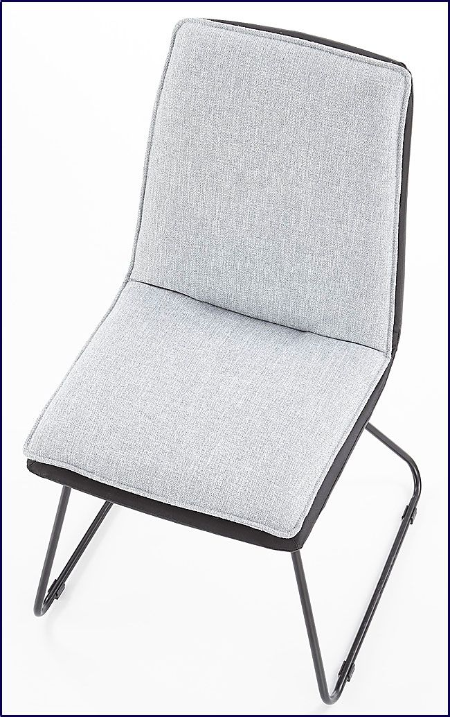 Krzesło do jadalni Leo