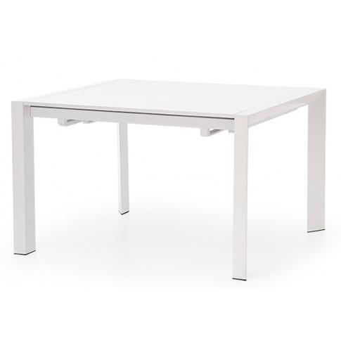 Zdjęcie produktu Rozkładany stół Staner 4X.