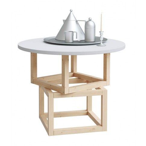 Zdjęcie produktu Skandynawski stół Inelo L9.