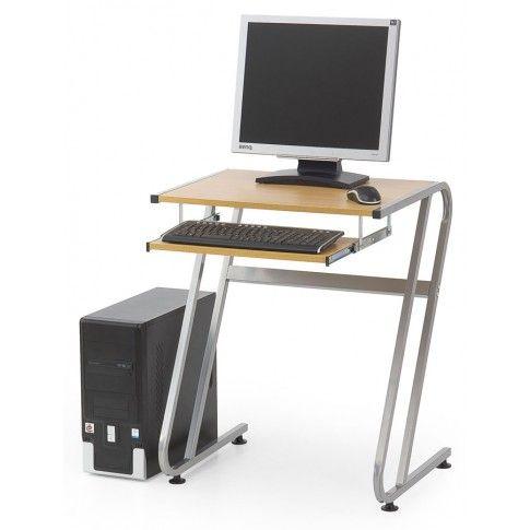 Zdjęcie produktu Małe biurko na laptopa Protis 5X.