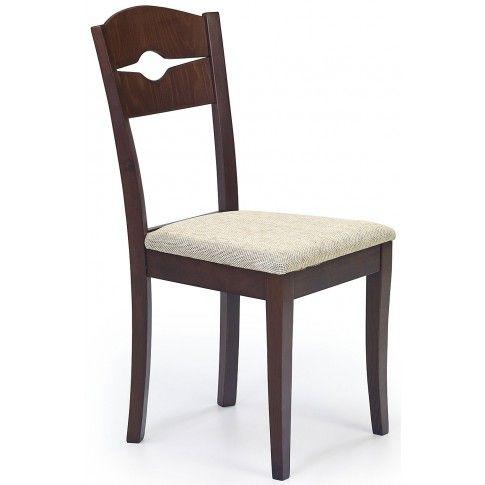 Zdjęcie produktu Krzesło drewniane Aidan.