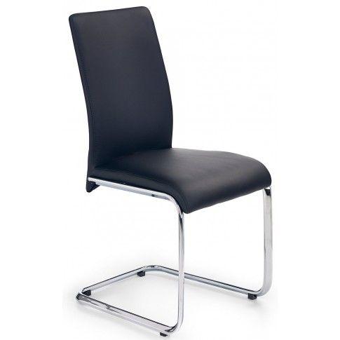 Zdjęcie produktu Krzesło metalowe Alec.