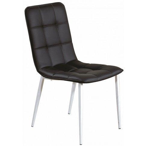 Zdjęcie produktu Krzesło metalowe Winston.