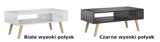 Praktyczne ławy Gava 2X - minimalistyczne