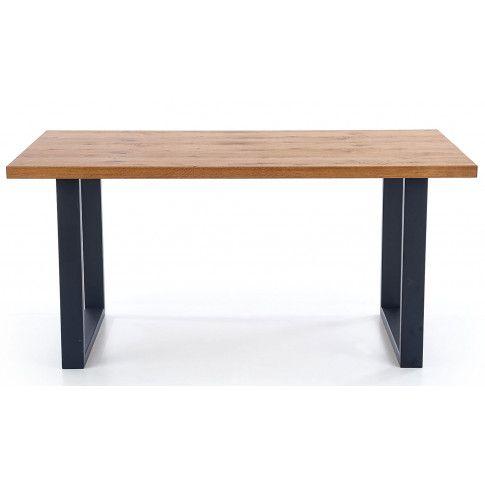 Zdjęcie produktu Duży rozkładany stół industrialny Marco 2X.
