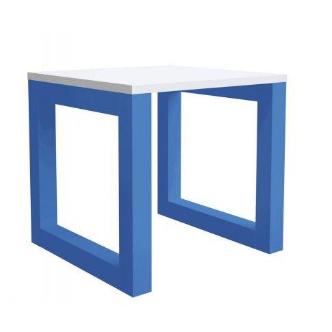 Zdjęcie produktu Stolik dla dzieci Cubis Junior- 11 kolorów.