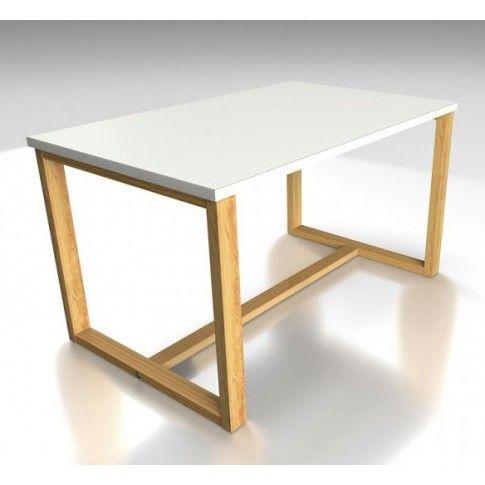 Zdjęcie produktu Prostokątny stolik kawowy Inelo L12.