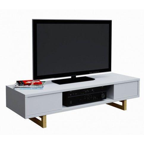 Zdjęcie produktu Skandynawska szafka RTV Inelo D3.