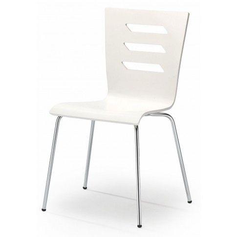 Zdjęcie produktu Krzesło skandynawskie Cejlon.
