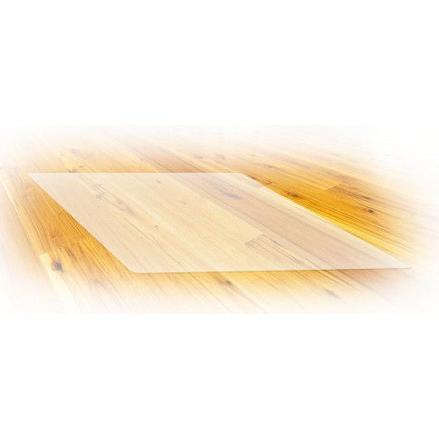 Zdjęcie produktu Mata zabezpieczająca pod fotel Protectis - 2 rozmiary.