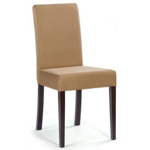 Zdjęcie produktu Krzesło drewniane Dalal.